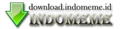 Download Indomeme