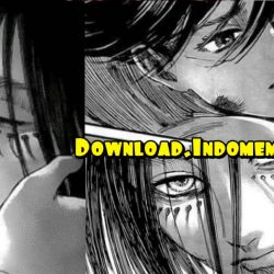 Aot Chapter 138